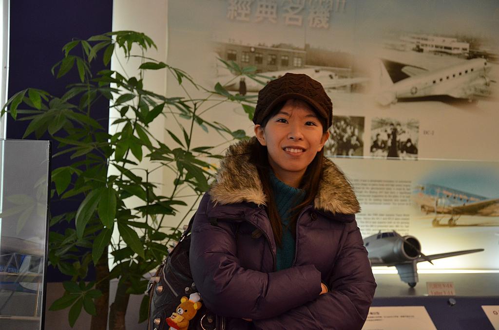 2011年01月生活:0130_航空科學館