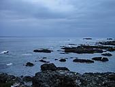 2010-10-27_我在墾丁*充實、平靜又驚險的第二天:萬里桐