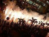 2005.06.02.基隆海大九份爆肝:這...會不會燒得太旺了?
