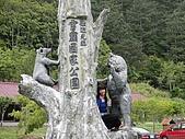 2010-05-09 母親節武陵農場行:這....是我!!!