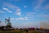 2014-02-02_ (初三趴趴走) 竹崎、左營、旗津:旗津風箏公園