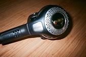 [Film 0] Fujifilm DL-270 & Pentax Espio Mini:2014的生日禮物:Mares 二級頭