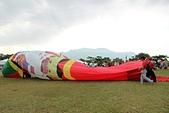 2012-08-09_鹿野、池上大坡池、伯朗大道、稻米原鄉館、羅山、六十石山:IMG_2358(001).jpg