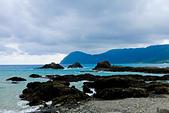 2015年10月蘭嶼的海與陸:東清部落