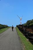 2013-03-09_石門 & 老梅:三遊石門風力發電廠