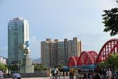 2012-07-21_寶藏巖與景美河堤:水公園