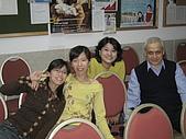 2006.12.02.沙勿略堂慶:我們是青年會的啦:P