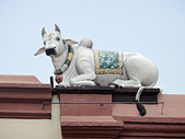 2012-03-25_牛車水、聖陶沙:印度廟的雕刻