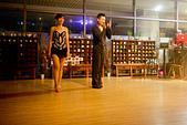 2015-09-12_Dreamer Salsa舞展:終於,全部都跳完了!