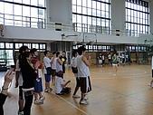 2010年05月生活:現在的碩班學弟跟政儒學長(女生是家眷)