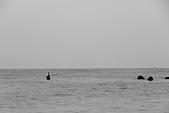 2014/06/28,29_小琉球&墾丁(陸地+海底):釣魚老翁
