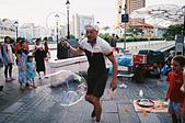 [Film 24] 2016年09月新加坡流浪記 Part1:土耳其人(他說的)吹泡泡!