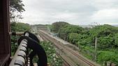 2012年04月生活:2012-04-21_崎頂觀景台