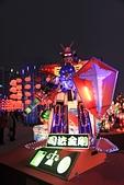 2013-02-25_新竹颩燈會:司法金剛