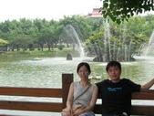 2005.06.06.台中遊(志達):一定要多照幾張相片的阿