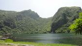 2011年09月生活:2011-09-24_龜尾湖