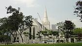 2012-03-24_新加坡第二天,徒步旅行市政區:115740_聖安德烈大教堂