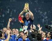 WC06_Azzurri:冠軍賽09