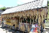 2012-07-17_平溪支線遊:許願樹