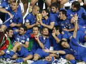 WC06_Azzurri:冠軍賽14