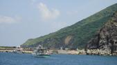 2011年09月生活:2011-09-24_龜山島碼頭(軍事管制地)
