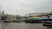 2012-03-24_新加坡第二天,徒步旅行市政區:131232_Clarke Quay