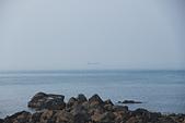 2013-03-09_石門 & 老梅:飛船?! @富貴角