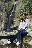 2013-03-24_海鼠山日出、雲潭瀑布、獨立山車站、太平:IMG_8065.jpg