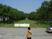 2005.06.06.台中遊(志達):天阿!東海真的太美了