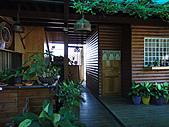 2010-09-30_瑞里印像區:DSC02600.jpg