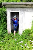 2014/06/28,29_小琉球&墾丁(陸地+海底):我喜歡這張,很動感!:P