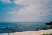 [Film 14] 2015/09 ~ 2015/12(綠島、蘭嶼、名古屋、合掌村):2015-09-21_石朗