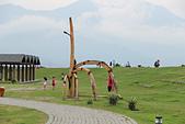 2012-08-11_伯朗大道、泰源幽谷、東河橋、都蘭(國小、糖廠)、杉原、伽路蘭、森林公園:IMG_3118.JPG