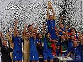WC06_Azzurri:冠軍賽13