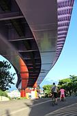 2012-07-21_寶藏巖與景美河堤:景美河堤公園