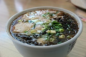 2012-10-12_北竿:傳說中的「阿婆魚麵」,可是味道......Orz