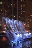 2013-02-25_新竹颩燈會:很空虛的水舞