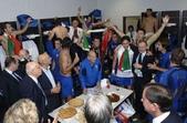 WC06_Azzurri:冠軍賽16