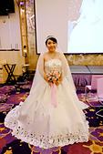 2015-01-11_玉羚婚宴 (我的伴娘初體驗):人形立牌時間:P