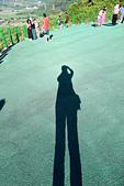 2012-08-12_鹿野、多良車站、太麻里:單眼自拍^^