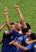 WC06_Azzurri:冠軍賽01