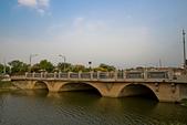 2013年10月生活:2013-10-18_月津港水月橋