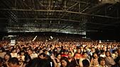 2012年03月飛向SKY的日子:2012-03-24_其實很爆滿的新加坡場!