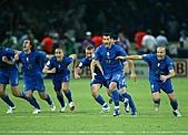 WC06_Azzurri:冠軍賽02