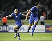 WC06_Azzurri:冠軍賽03