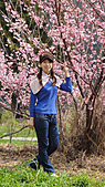 2011-02-20_武陵農場賞櫻行:櫻花與我