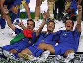 WC06_Azzurri:冠軍賽11