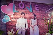 2013-03-17_拔的訂婚宴:婚砂照區