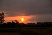 2014-07-19_觀音蓮花季:這時間應該大約清晨五點半