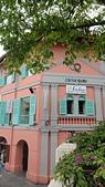 2012-03-24_新加坡第二天,徒步旅行市政區:131753_Clarke Quay